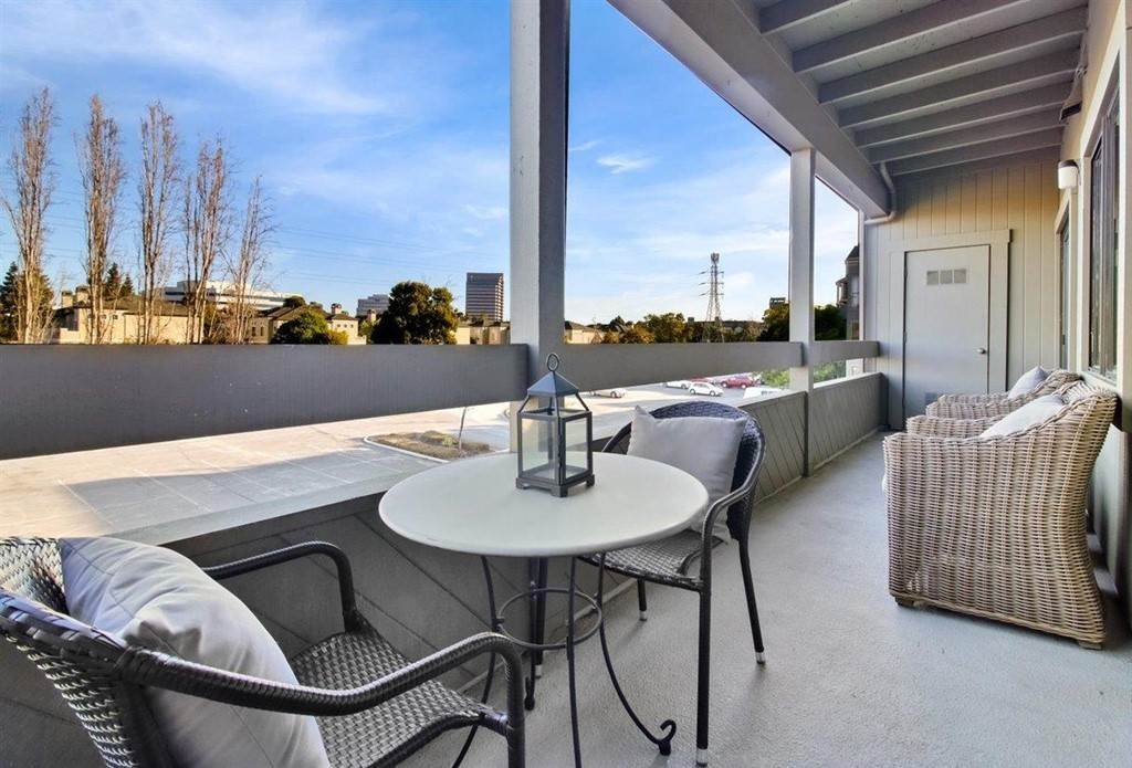 5. Residential for Sale at Sea Spray Lane Foster City, California 94404 United States