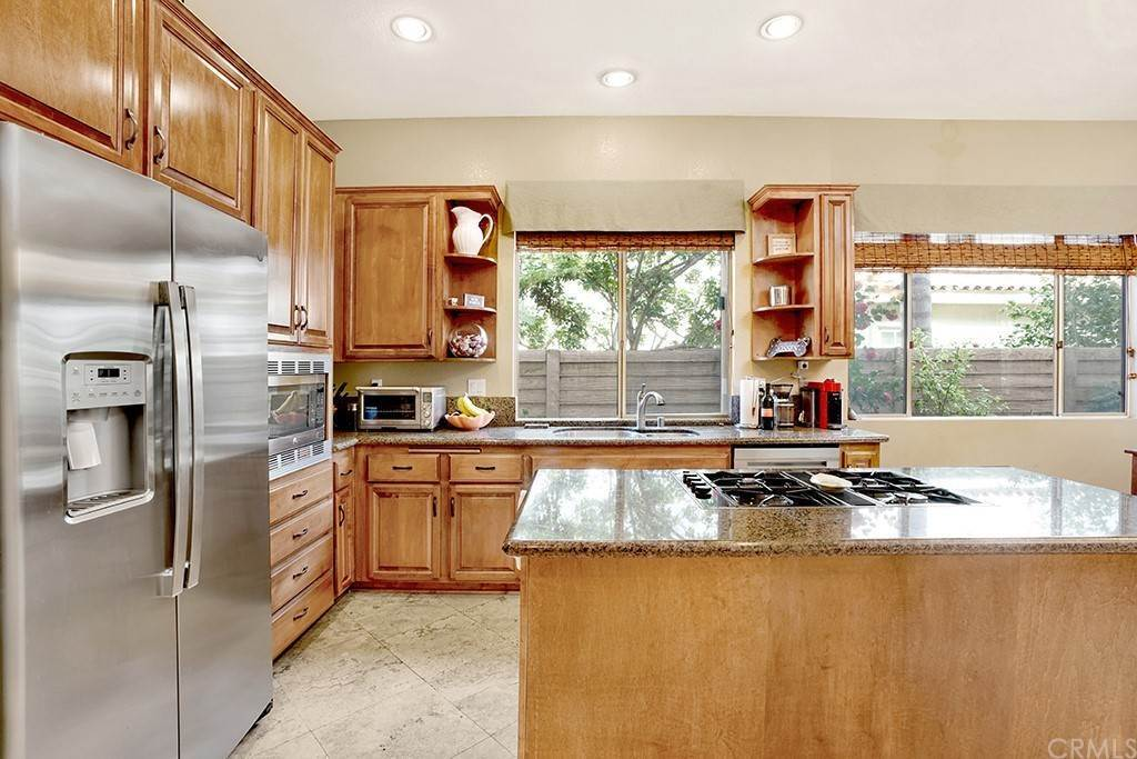 12. Residential for Sale at Paseo Bahia San Juan Capistrano, California 92675 United States