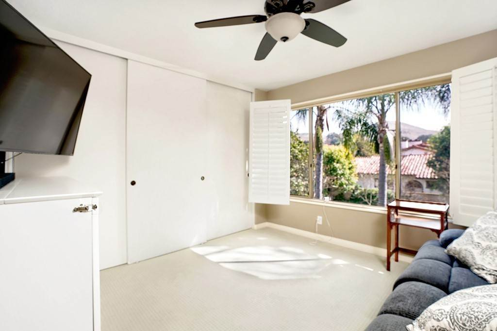 19. Residential for Sale at Paseo Bahia San Juan Capistrano, California 92675 United States