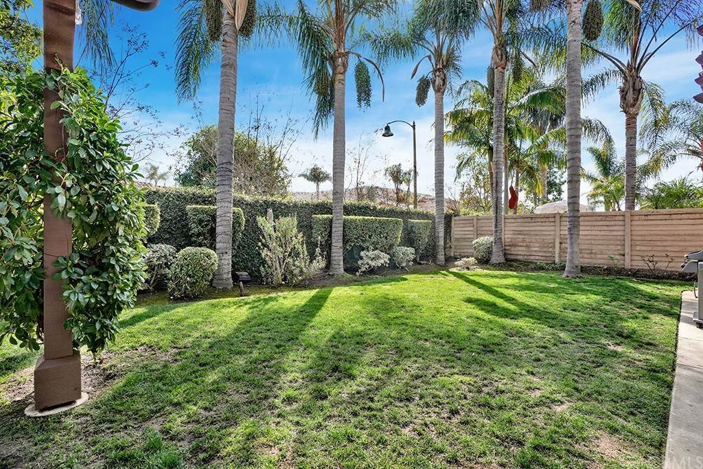 23. Residential for Sale at Paseo Bahia San Juan Capistrano, California 92675 United States