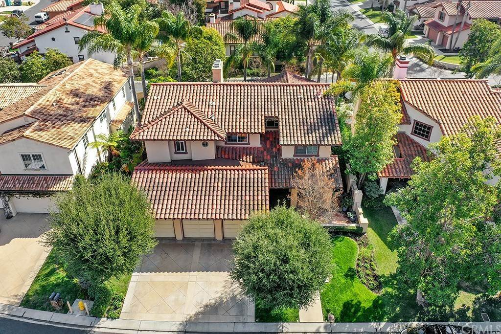 24. Residential for Sale at Paseo Bahia San Juan Capistrano, California 92675 United States