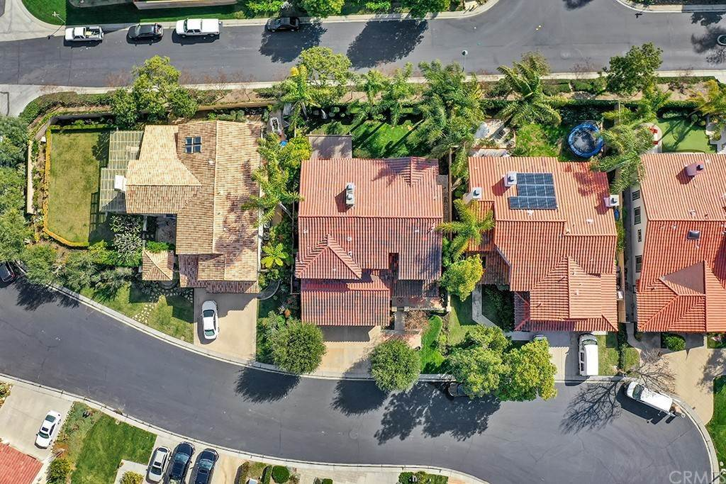 25. Residential for Sale at Paseo Bahia San Juan Capistrano, California 92675 United States