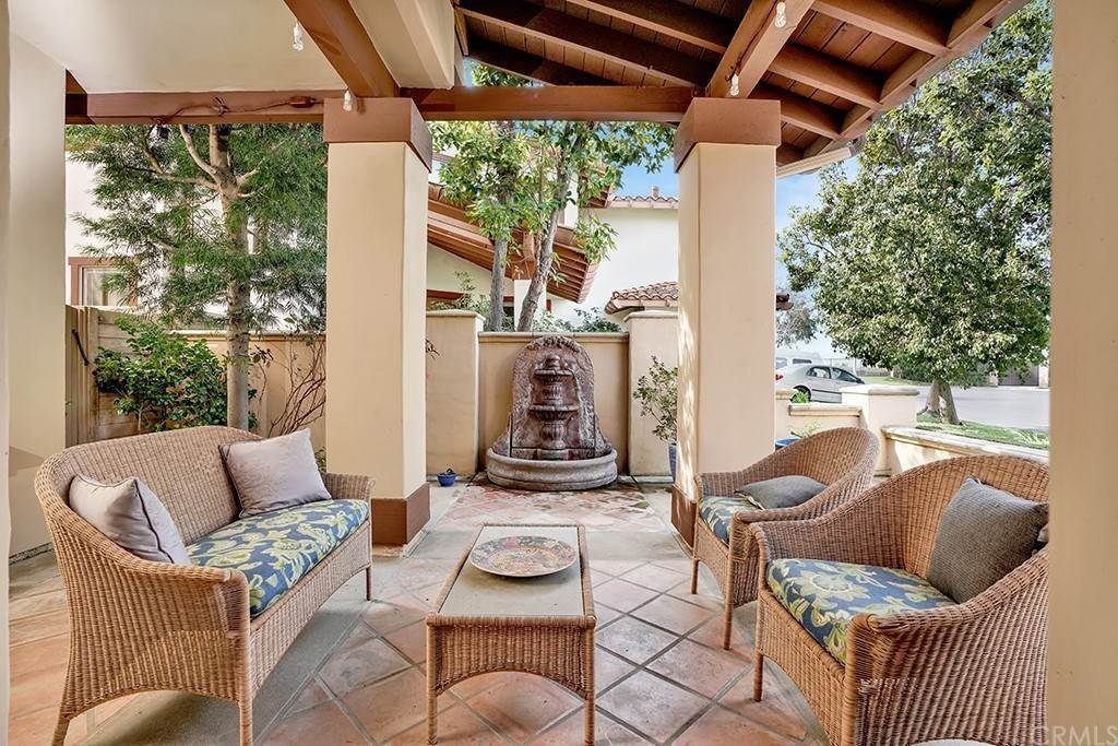 3. Residential for Sale at Paseo Bahia San Juan Capistrano, California 92675 United States
