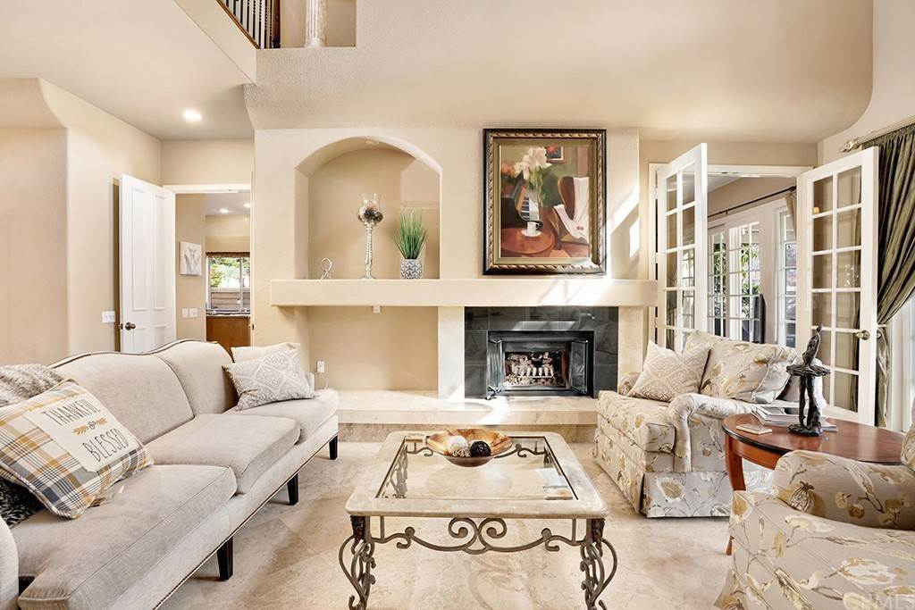 6. Residential for Sale at Paseo Bahia San Juan Capistrano, California 92675 United States