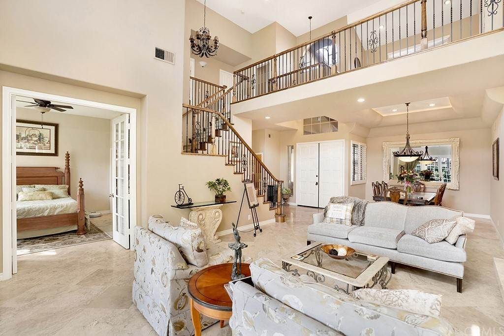 8. Residential for Sale at Paseo Bahia San Juan Capistrano, California 92675 United States