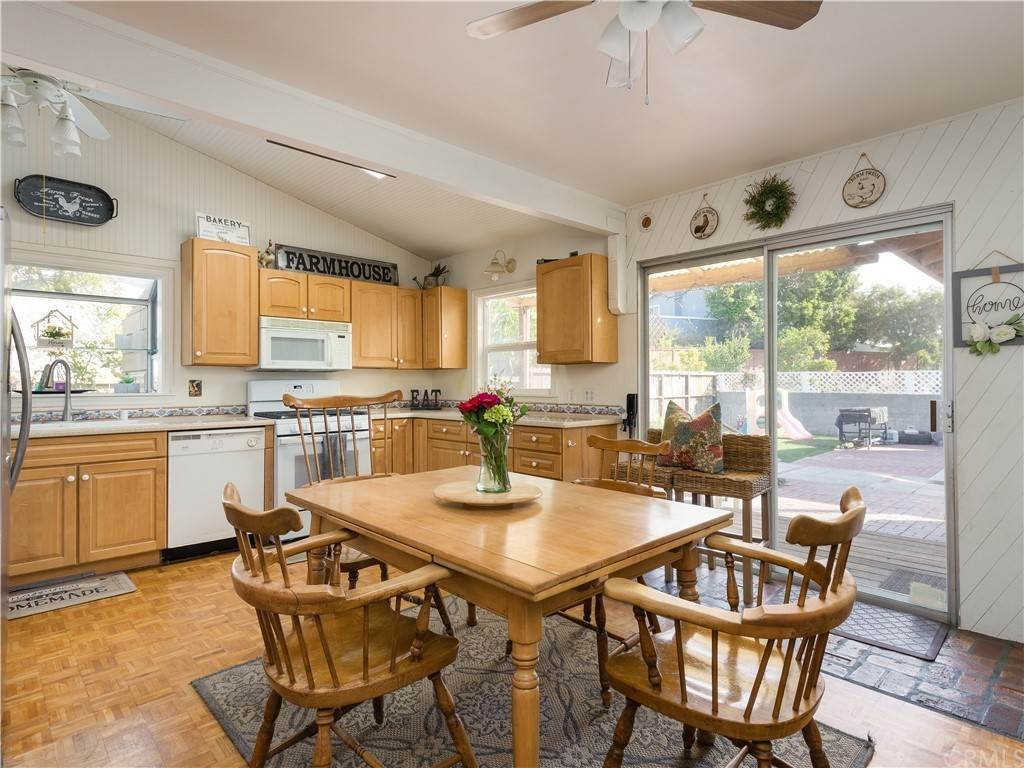 12. Residential for Sale at 23rd Street Manhattan Beach, California 90266 United States