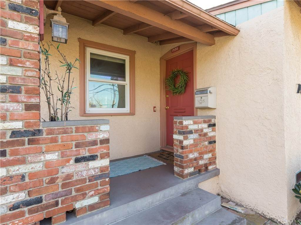 2. Residential for Sale at 23rd Street Manhattan Beach, California 90266 United States