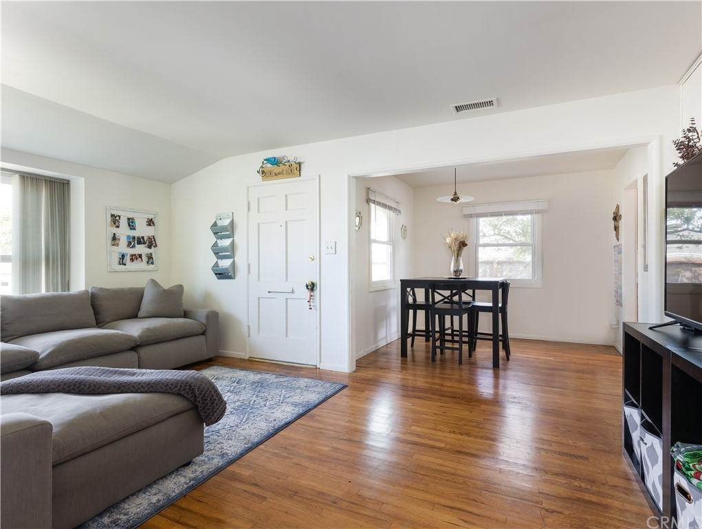 3. Residential for Sale at 23rd Street Manhattan Beach, California 90266 United States