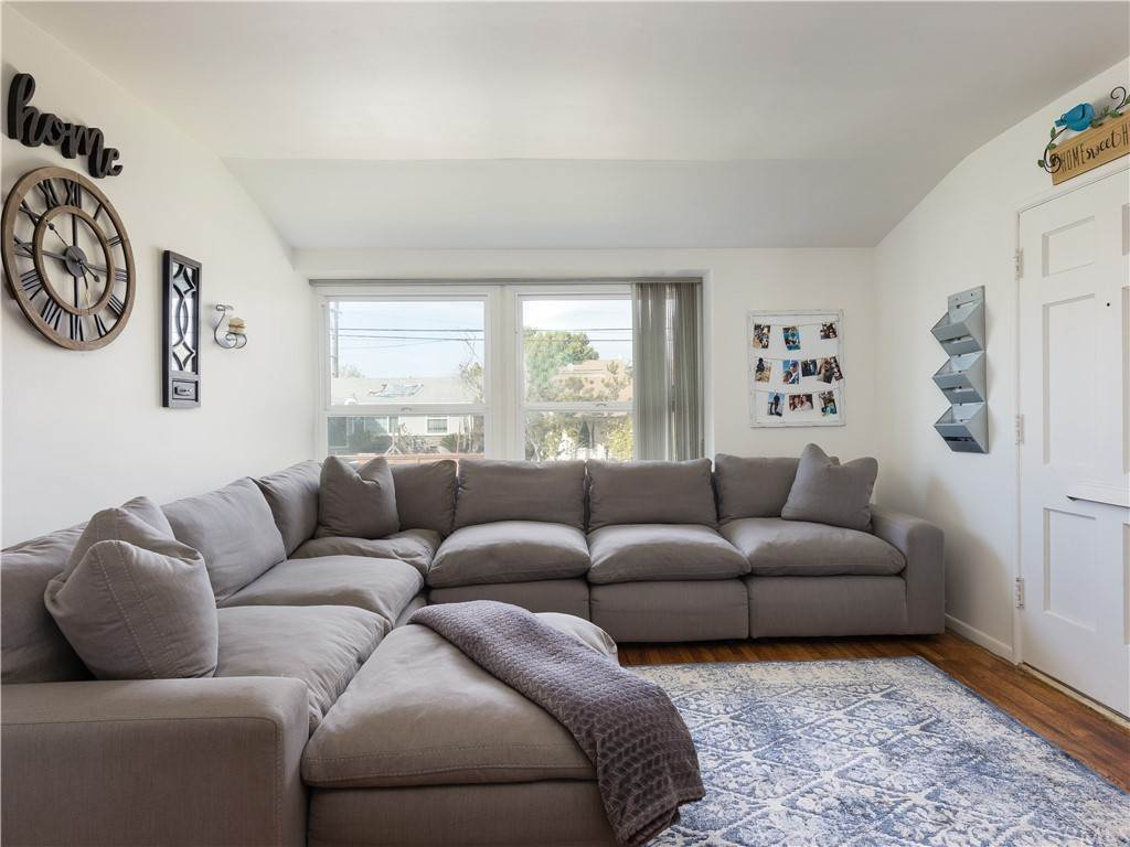 5. Residential for Sale at 23rd Street Manhattan Beach, California 90266 United States