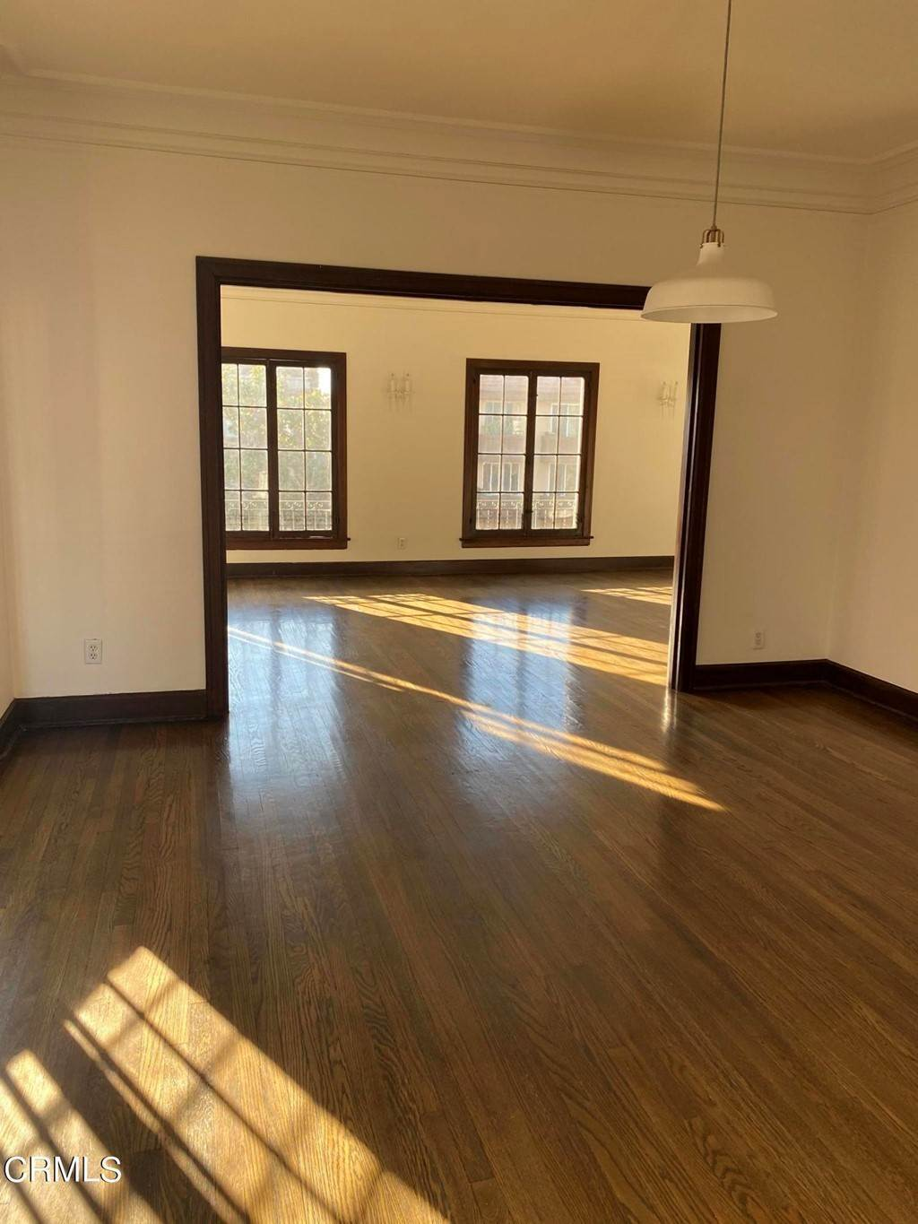 Residential Lease at S Berendo Street Los Angeles, California 90004 United States