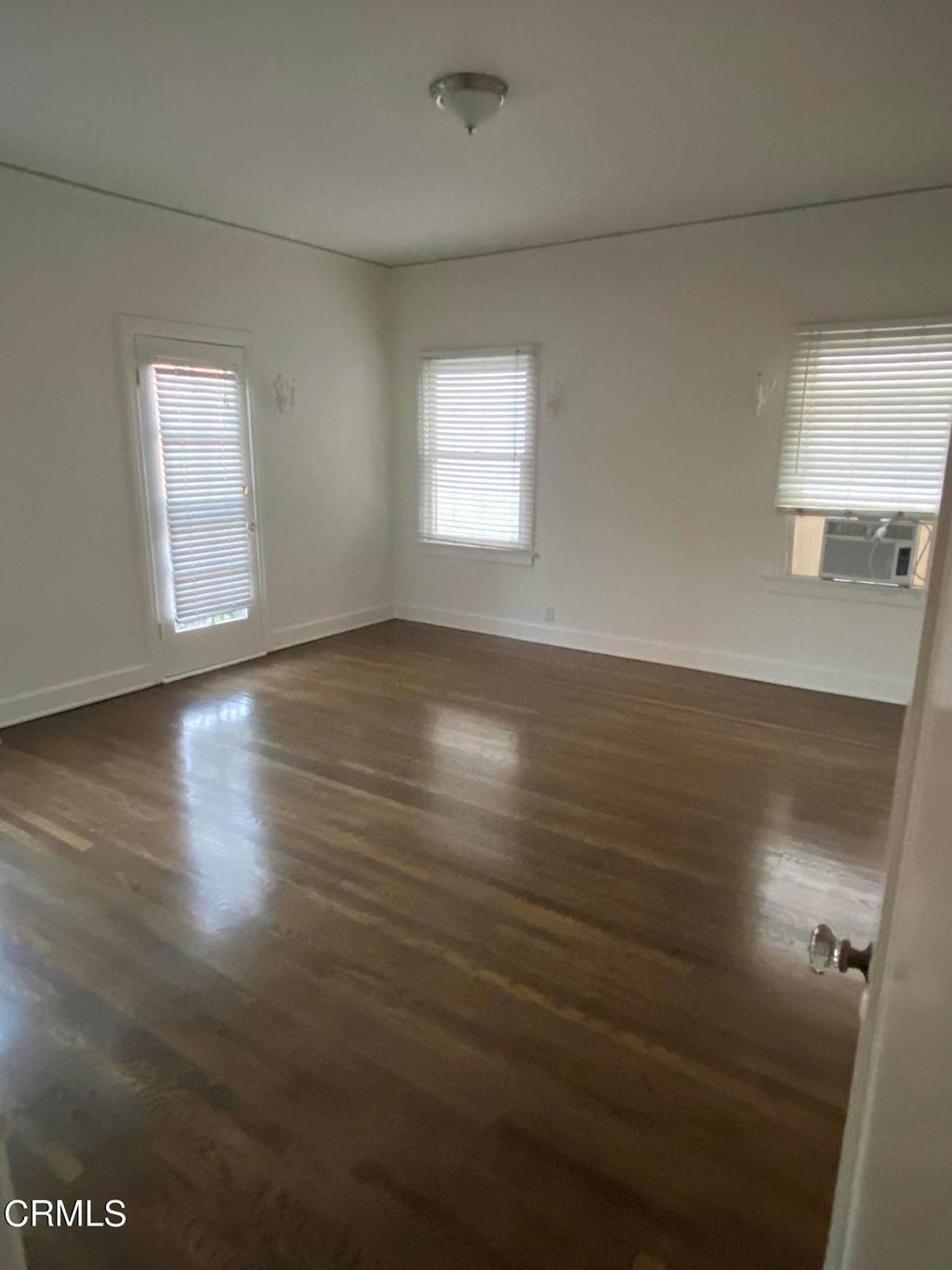 22. Residential Lease at S Berendo Street Los Angeles, California 90004 United States
