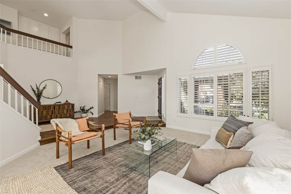 10. Residential for Sale at Danforth Avenue Laguna Niguel, California 92677 United States