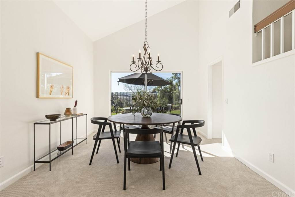 11. Residential for Sale at Danforth Avenue Laguna Niguel, California 92677 United States