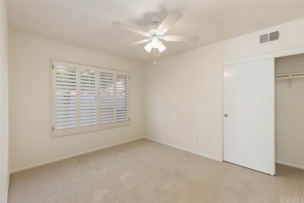 19. Residential for Sale at Danforth Avenue Laguna Niguel, California 92677 United States