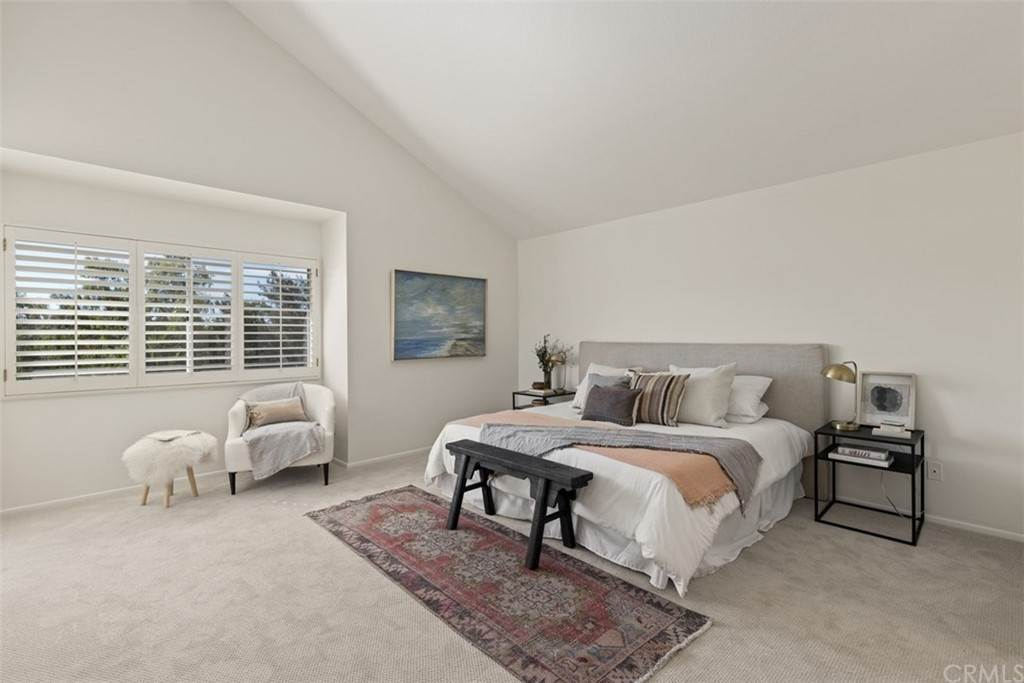 23. Residential for Sale at Danforth Avenue Laguna Niguel, California 92677 United States