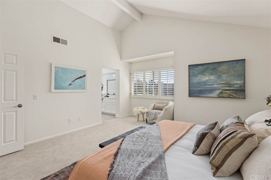 24. Residential for Sale at Danforth Avenue Laguna Niguel, California 92677 United States