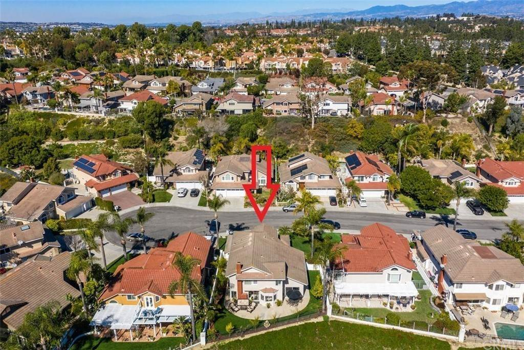 3. Residential for Sale at Danforth Avenue Laguna Niguel, California 92677 United States