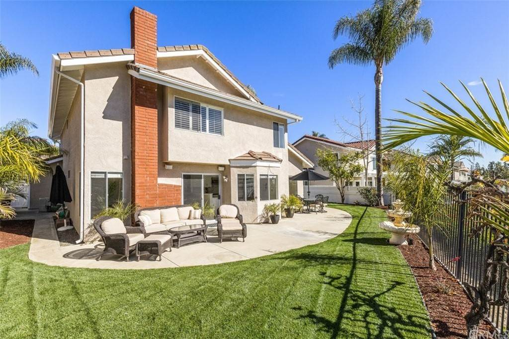 32. Residential for Sale at Danforth Avenue Laguna Niguel, California 92677 United States