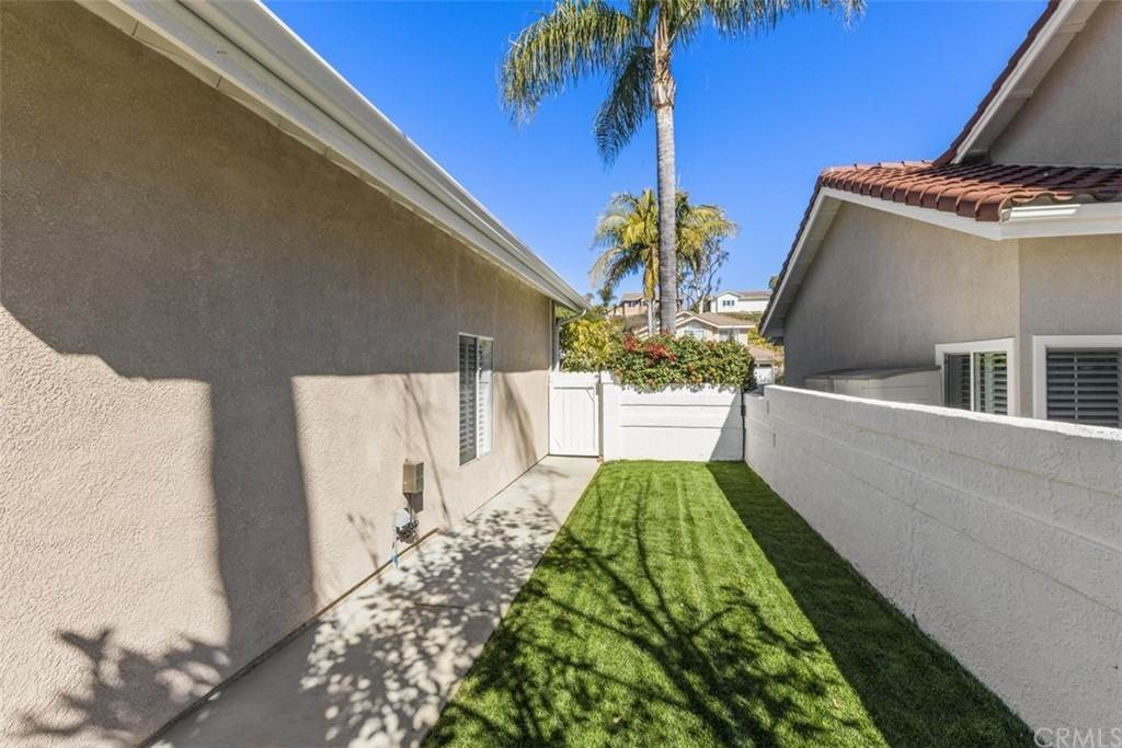 36. Residential for Sale at Danforth Avenue Laguna Niguel, California 92677 United States