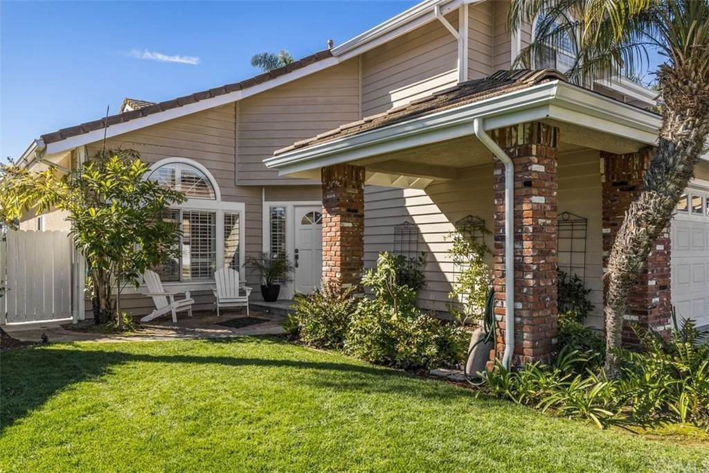4. Residential for Sale at Danforth Avenue Laguna Niguel, California 92677 United States
