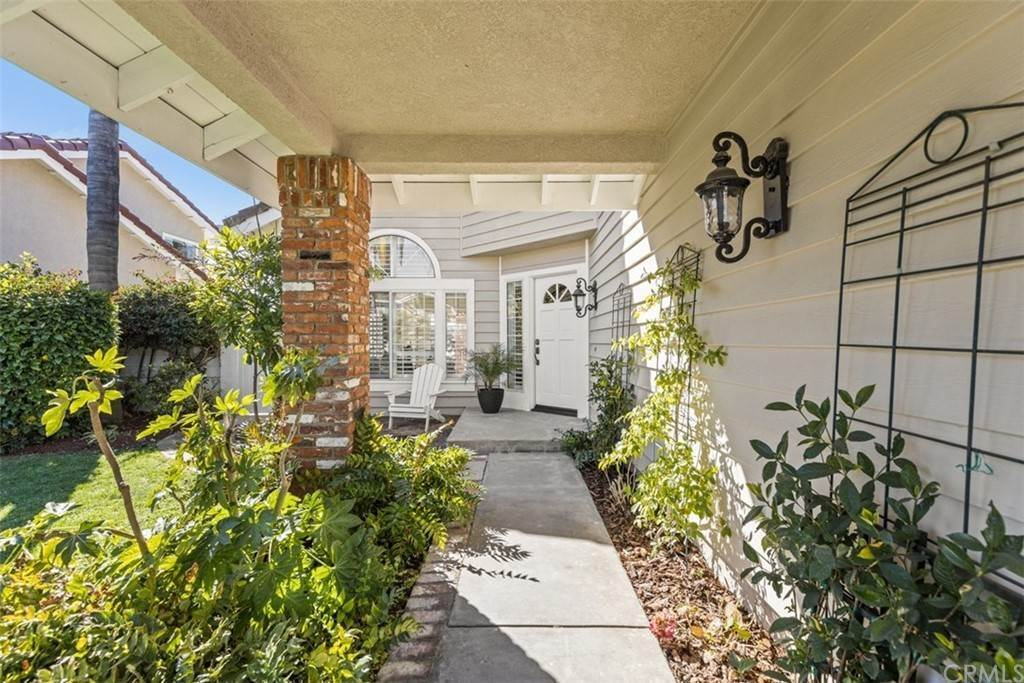 5. Residential for Sale at Danforth Avenue Laguna Niguel, California 92677 United States