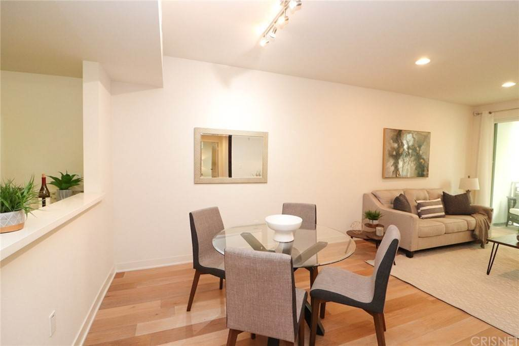 16. Residential for Sale at S Virgil Avenue Los Angeles, California 90020 United States