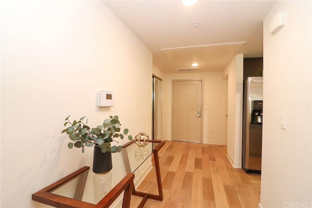 22. Residential for Sale at S Virgil Avenue Los Angeles, California 90020 United States