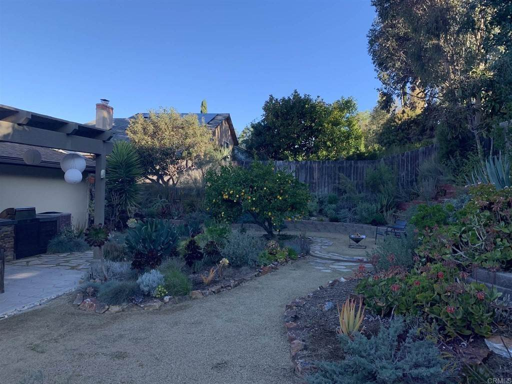 21. Residential for Sale at Del Diablo Lane San Diego, California 92129 United States