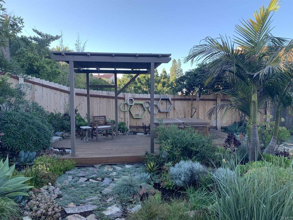 24. Residential for Sale at Del Diablo Lane San Diego, California 92129 United States