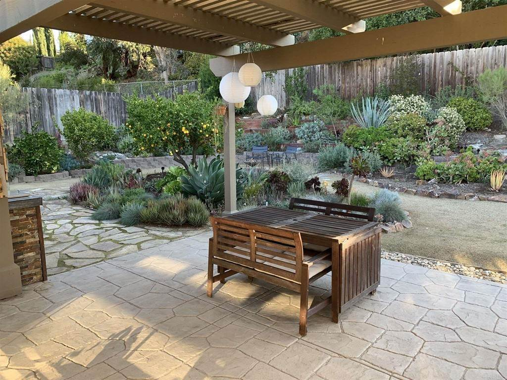 26. Residential for Sale at Del Diablo Lane San Diego, California 92129 United States