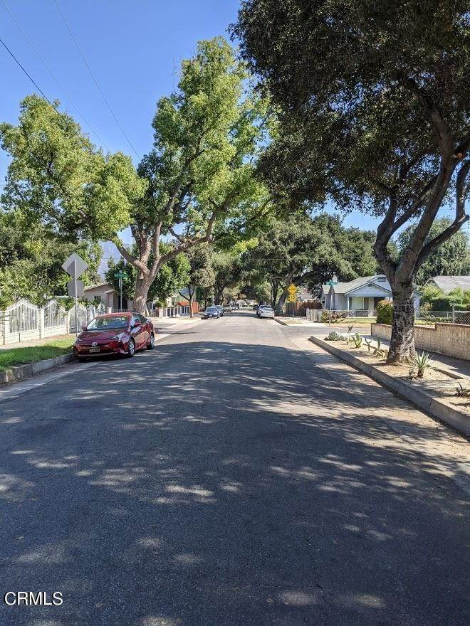 3. Residential for Sale at E Penn Street Pasadena, California 91104 United States