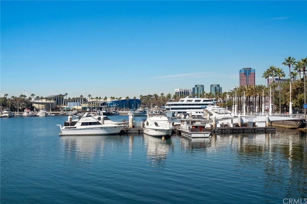 45. Residential for Sale at E Ocean Boulevard Long Beach, California 90802 United States