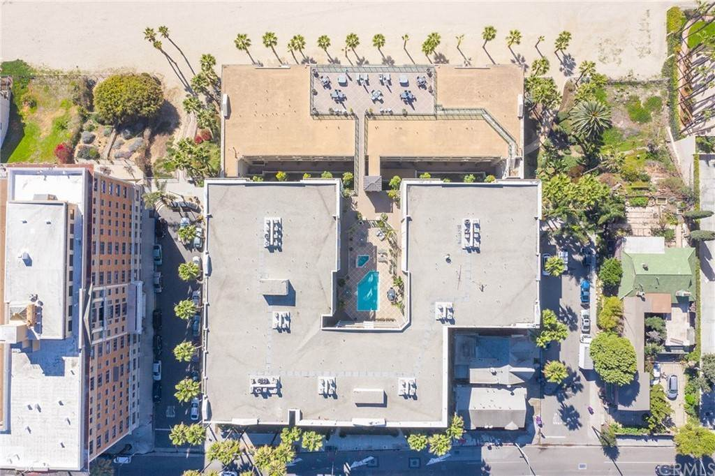 46. Residential for Sale at E Ocean Boulevard Long Beach, California 90802 United States