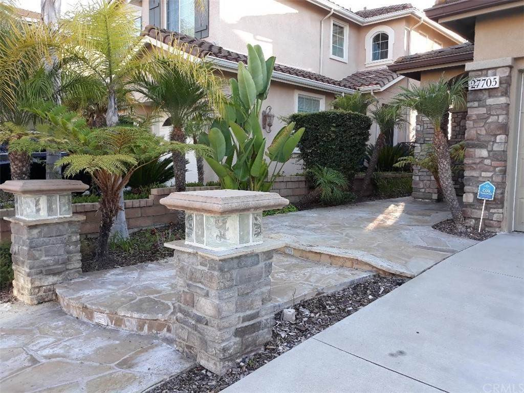 2. Residential Lease at Country Lane Road Laguna Niguel, California 92677 United States