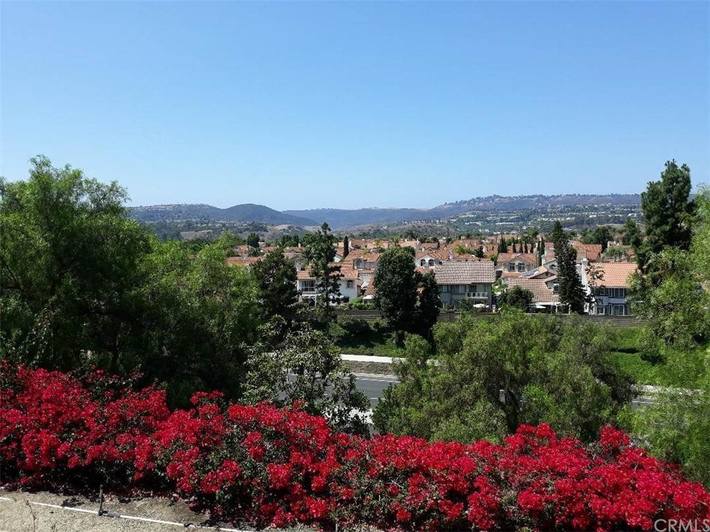 26. Residential Lease at Country Lane Road Laguna Niguel, California 92677 United States