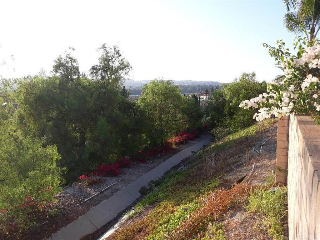 27. Residential Lease at Country Lane Road Laguna Niguel, California 92677 United States