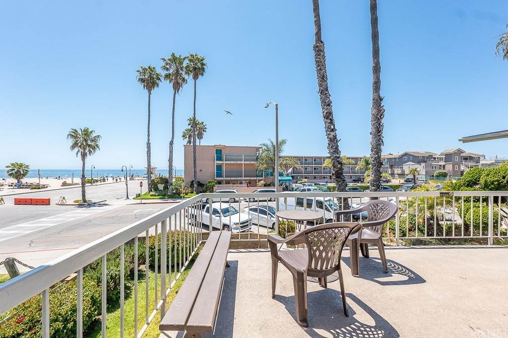 18. Residential for Sale at Sandyland Road Carpinteria, California 93013 United States
