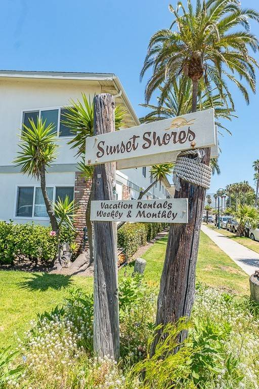 2. Residential for Sale at Sandyland Road Carpinteria, California 93013 United States