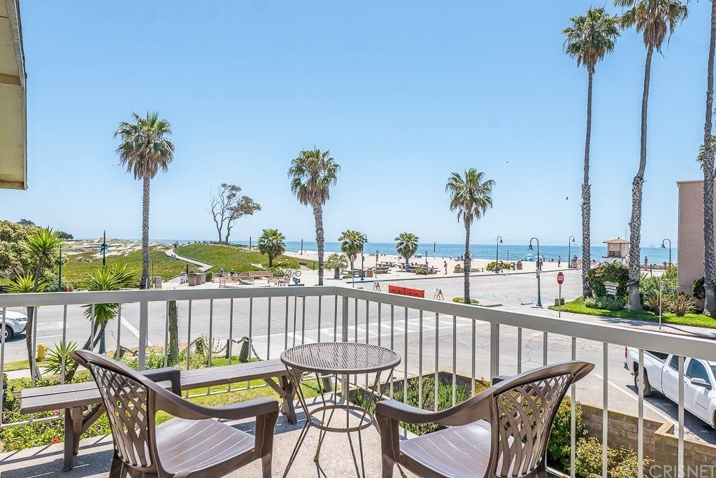 21. Residential for Sale at Sandyland Road Carpinteria, California 93013 United States