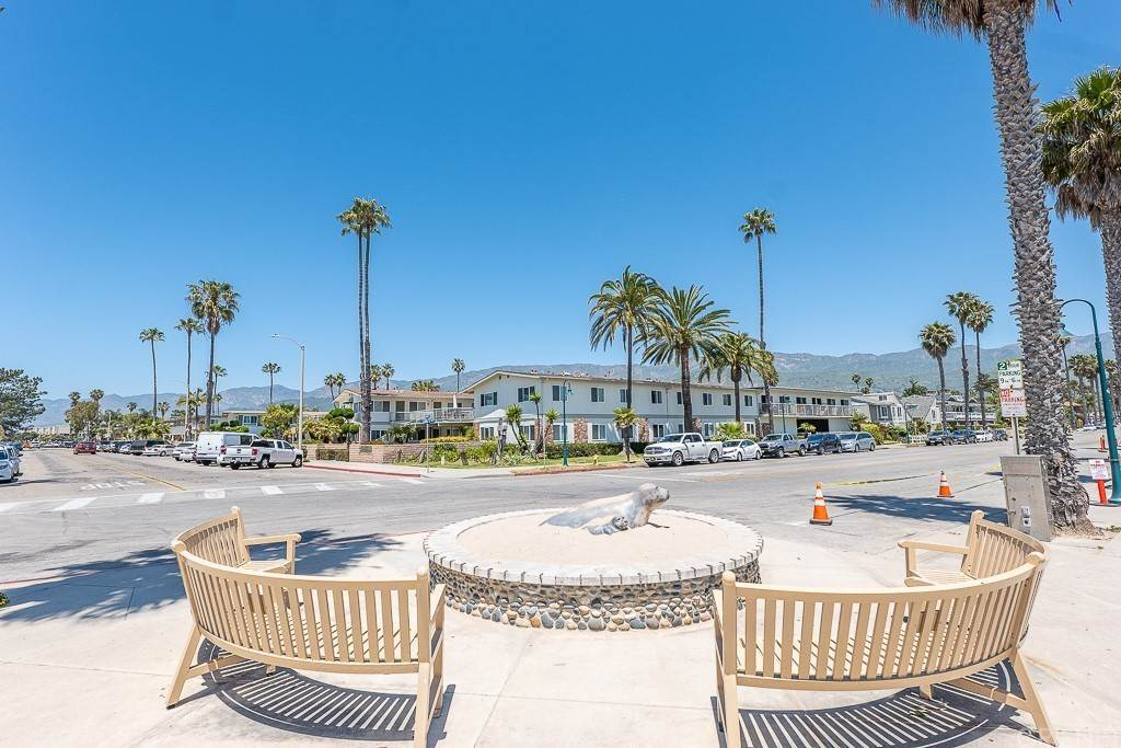 22. Residential for Sale at Sandyland Road Carpinteria, California 93013 United States
