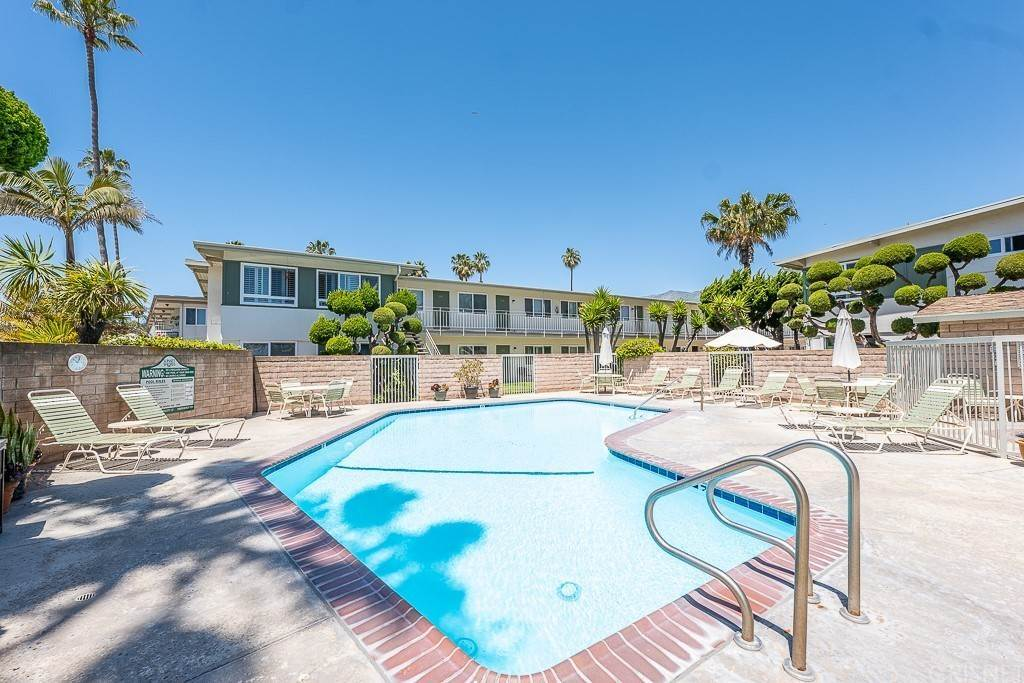 23. Residential for Sale at Sandyland Road Carpinteria, California 93013 United States
