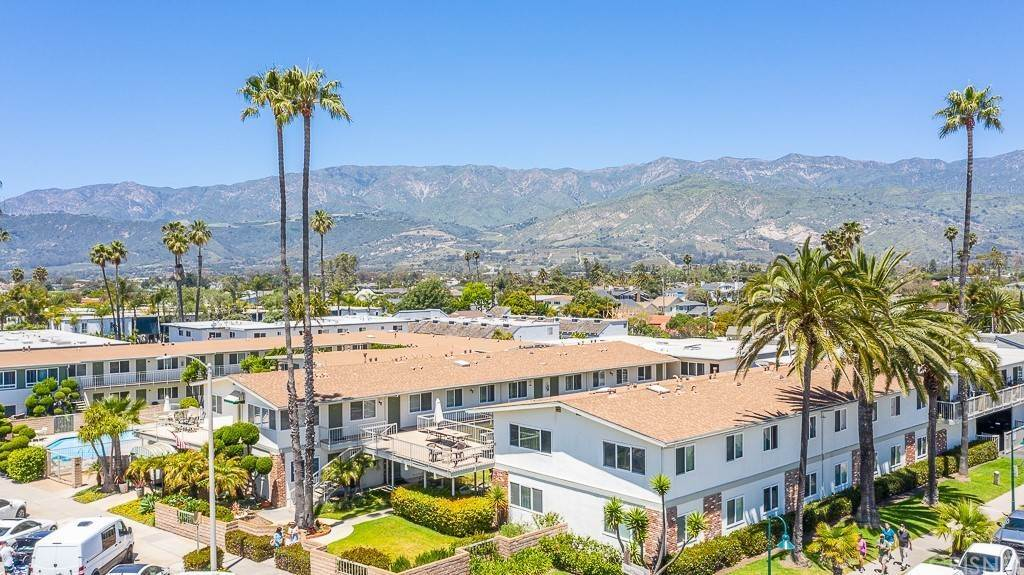 24. Residential for Sale at Sandyland Road Carpinteria, California 93013 United States