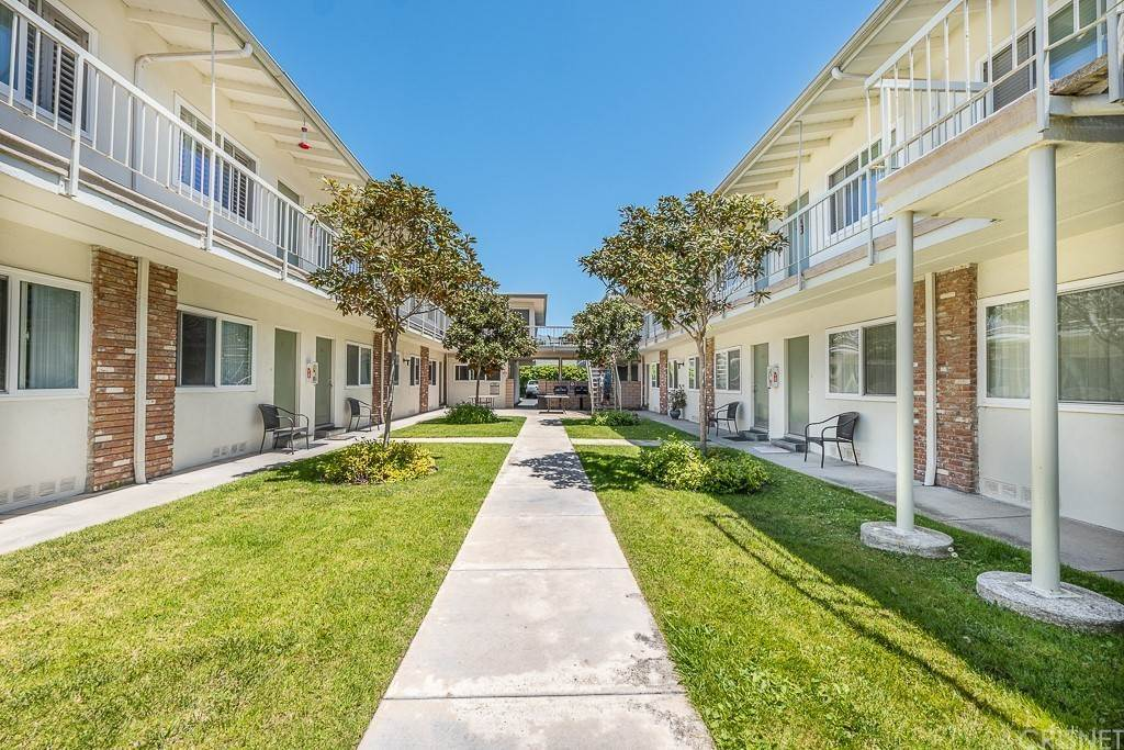3. Residential for Sale at Sandyland Road Carpinteria, California 93013 United States