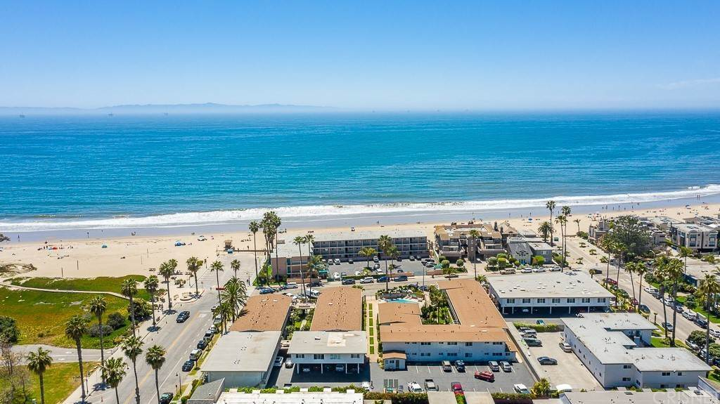 31. Residential for Sale at Sandyland Road Carpinteria, California 93013 United States