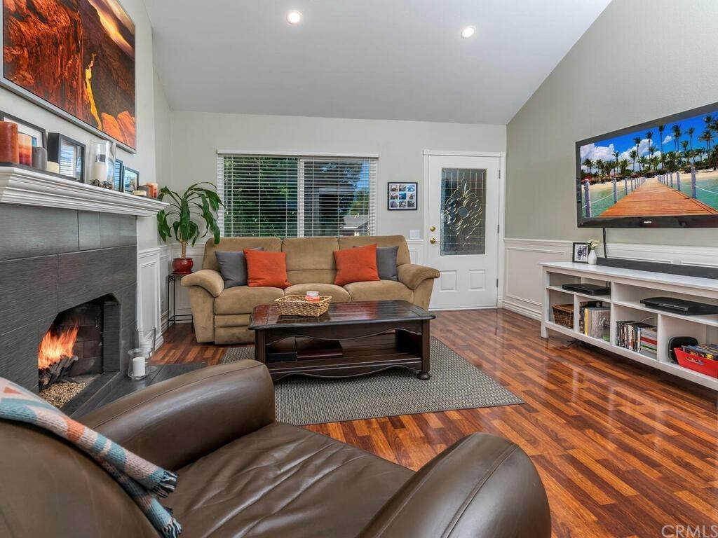 6. Residential for Sale at Via Noveno Mission Viejo, California 92691 United States