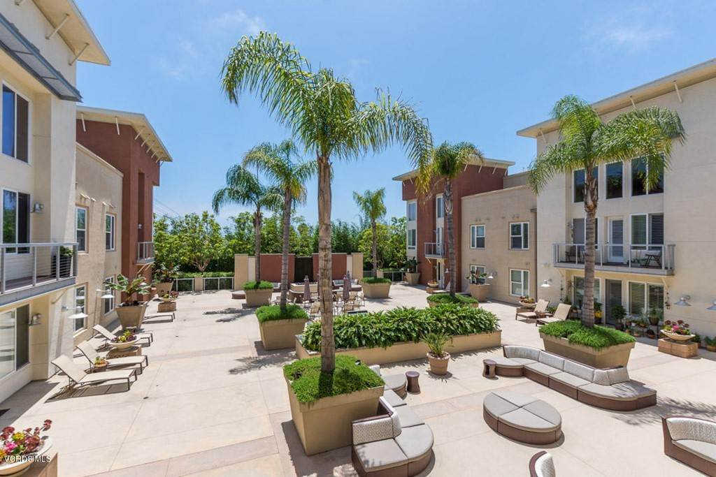 23. Residential for Sale at S Victoria Avenue Oxnard, California 93035 United States