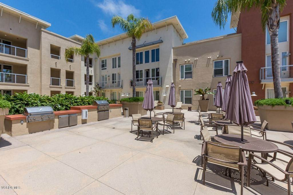 27. Residential for Sale at S Victoria Avenue Oxnard, California 93035 United States