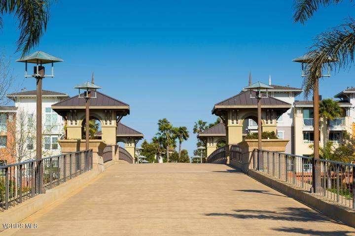 29. Residential for Sale at S Victoria Avenue Oxnard, California 93035 United States