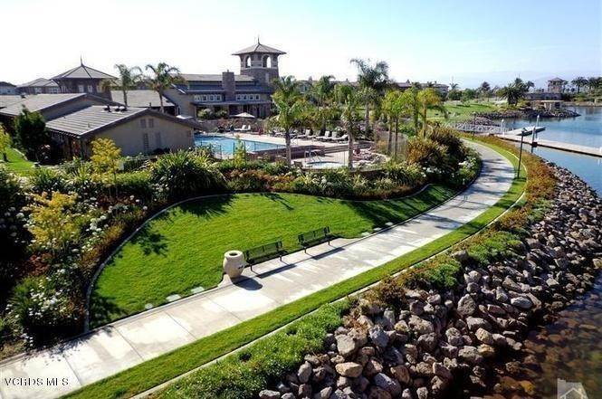 33. Residential for Sale at S Victoria Avenue Oxnard, California 93035 United States
