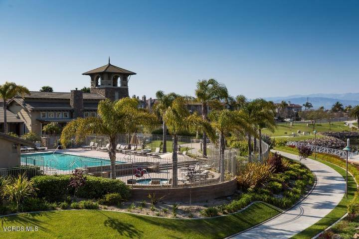 40. Residential for Sale at S Victoria Avenue Oxnard, California 93035 United States